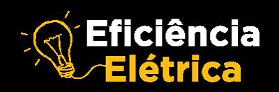 Eficiência Elétrica